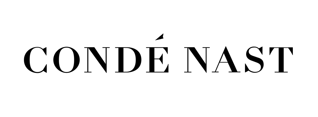 Picture of Conde Nast logo
