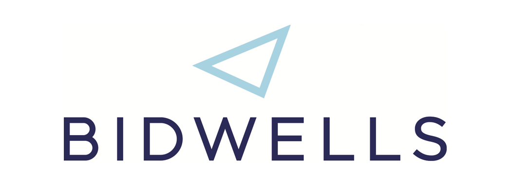 Logo for Bidwells