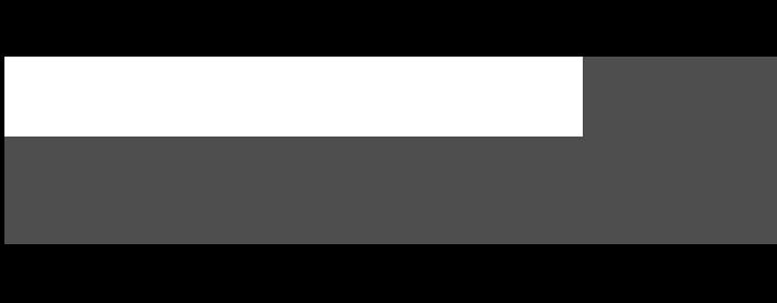 Logo for the NHS Dorset Healthcare University