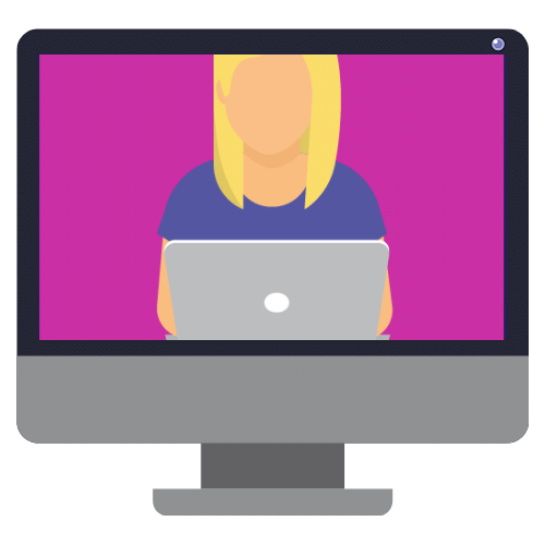 Advanced chat with Microsoft Teams