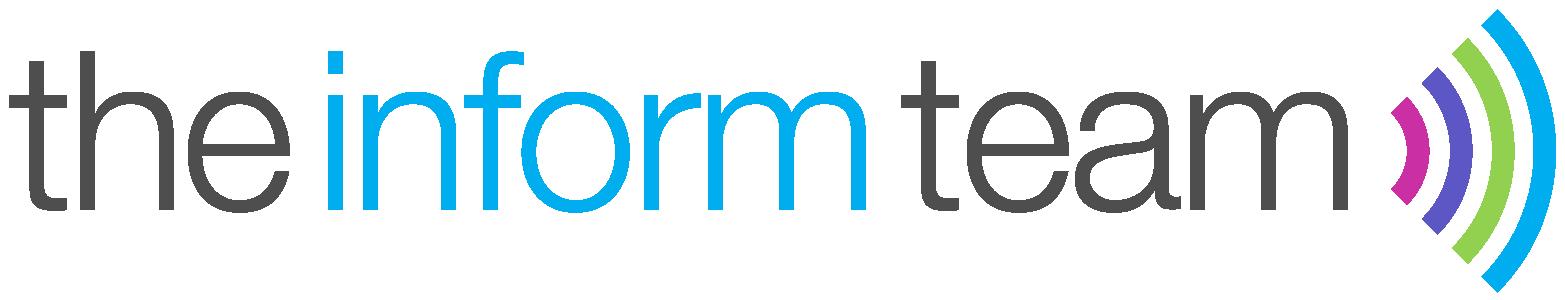 The Inform Team