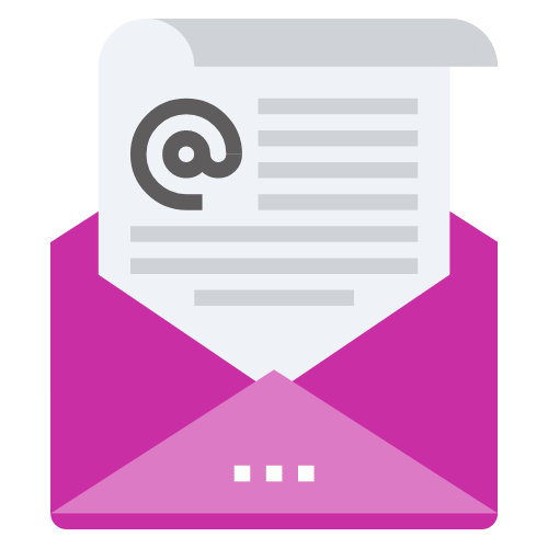 Reduce emails with Microsoft Teams